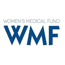 Women's Medical Fund
