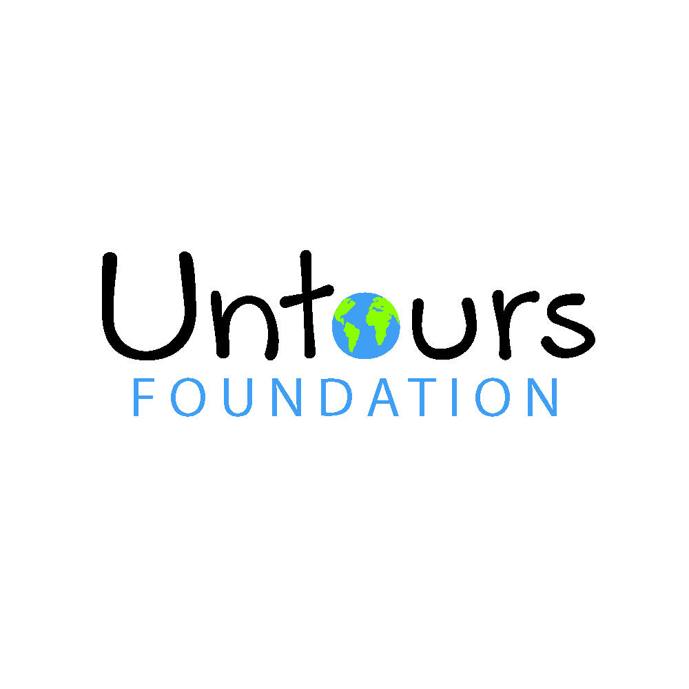 Untours Foundation